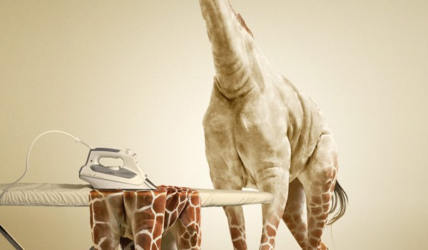 Giraffe_tutorial_600