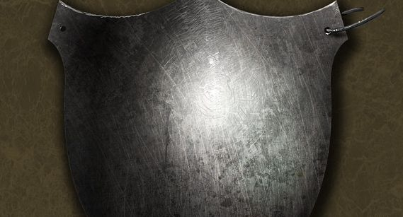 metall texture