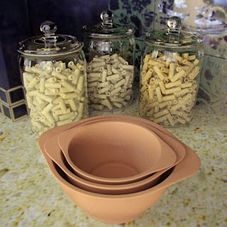 preview_Pasta_containers_and_bowls_Kit_800x800