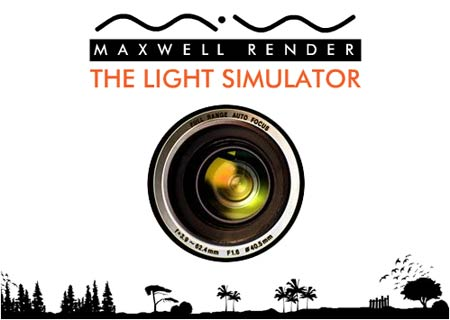 maxwell render help rus