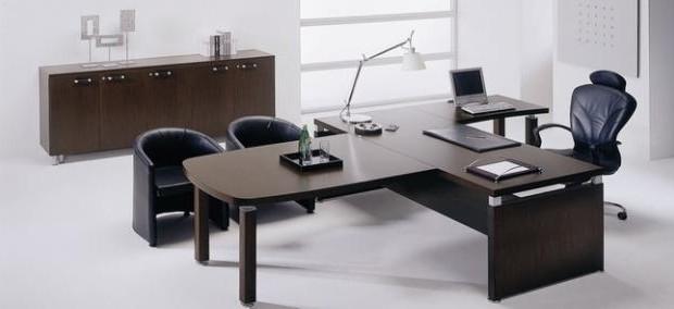 офис мебель