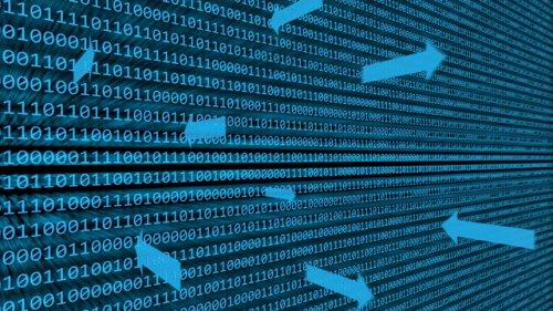 техника шифрования данных