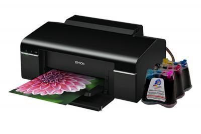 принтер для компьютера