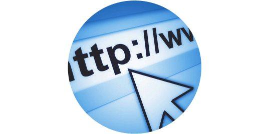 Сервис мониторинга серверов и сайтов