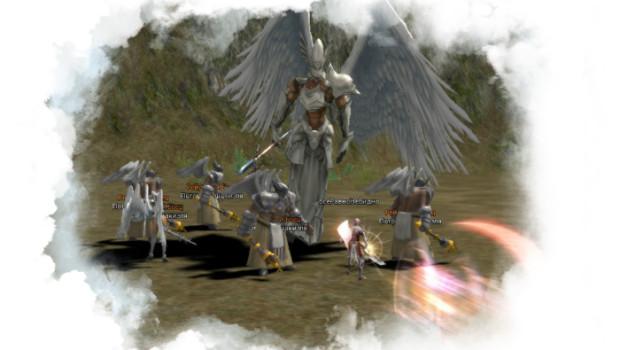 Современные онлайн игры