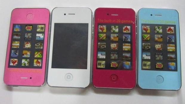 барахолка мобильных телефонов Украины