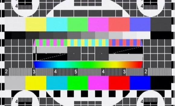 Ремонтируем свой телевизор
