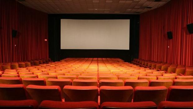Смотрим фильмы в онлайне