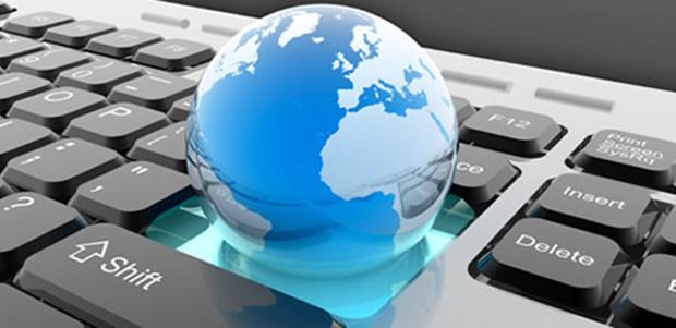 Созадние сайта: технология от А до Я