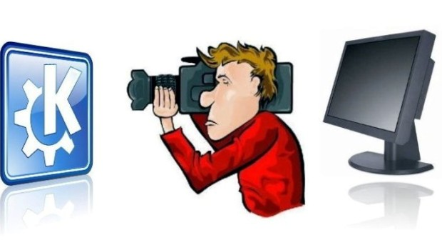 редакторы видео