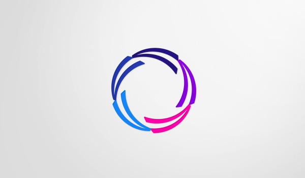 Создаем логотип для сайта