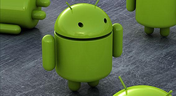 бесплатные приложения для андроид