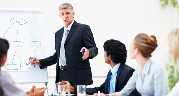 Консультации специалистов по информационной безопасности