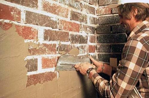 Пошаговая инструкция по штукатурке стен