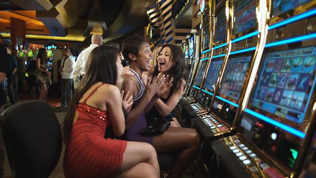 ru-casino.info