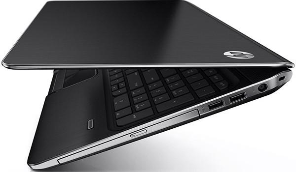Неоспоримые преимущества ноутбуков HP
