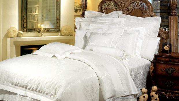 Практические советы по уходу за постельным бельем