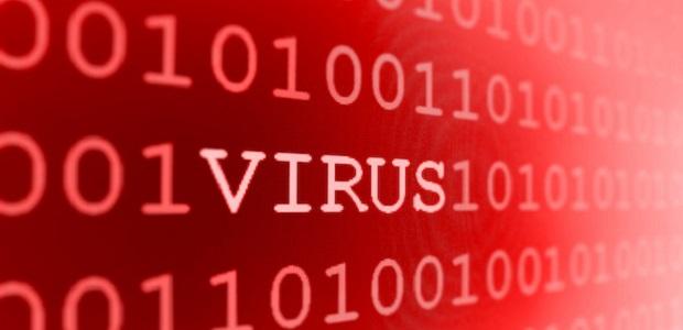 site-virus