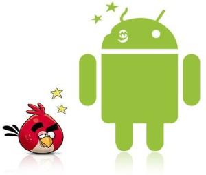 http://androidigri.com/i/new-games/