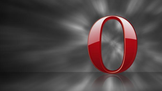 История создания браузера Опера