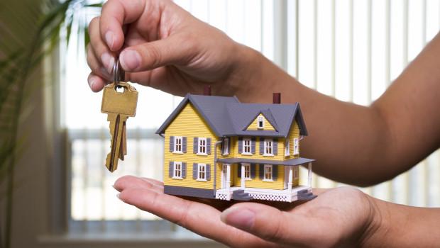 Как придать квартире товарный вид