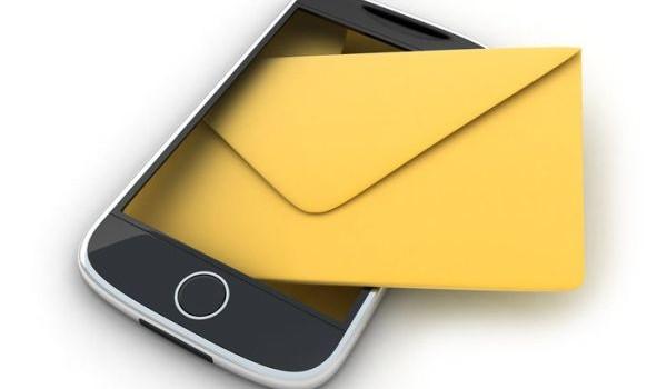 Рассылки СМС для чего они необходимы?