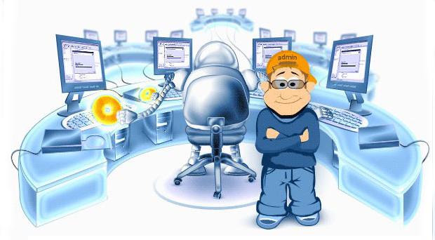 Как происходит установка и удаление программ