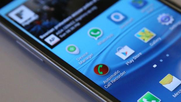 Можно ли установить скрытую запись телефонного разговора