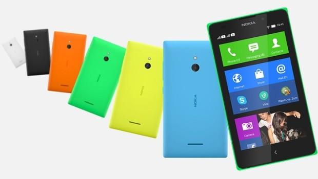Часто используемые приложения для смартфонов Андроид