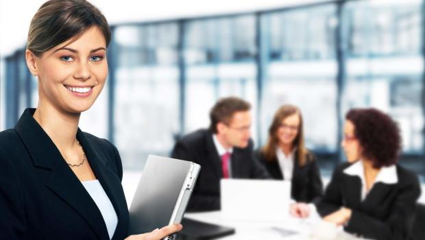 Особенности профессии – бухгалтер