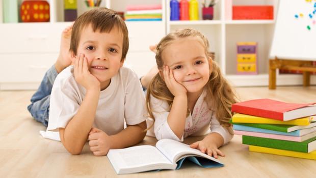 Детские загадки и их польза для ребёнка