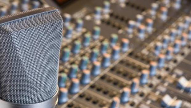 Как проводится расшифровка аудиозаписей