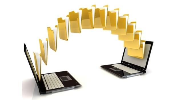 Что такое файлообменник