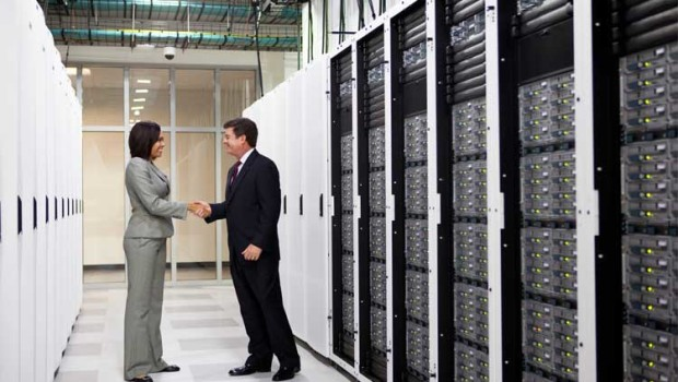 Cisco-Nexus-1000V