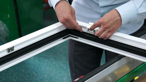 Особенности уплотнителей для пластиковых окон