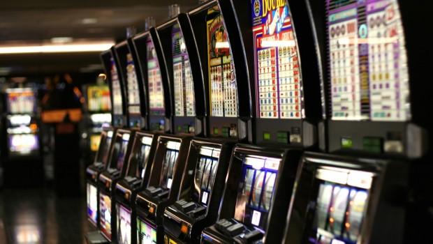 Ученые про игровые автоматы