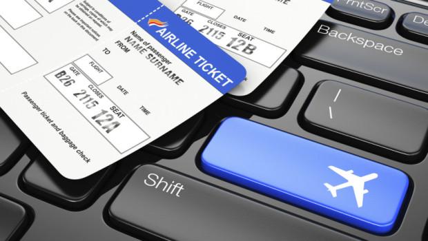 Tickets.by: удобная покупка авиабилетов по всем направлениям