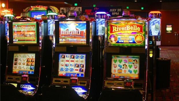 Как играть в игровые автоматы виртуально игровые аппараты гаминаторы играть бесплатно без регистрации