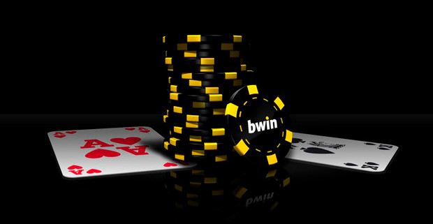 Bwin-Casino-Review