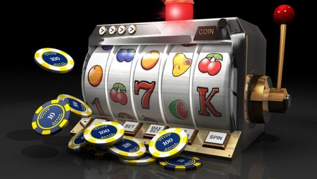 novye-igry-v-kazino-vulkan-slot-dolphins-pearl-deluxe-1000x500