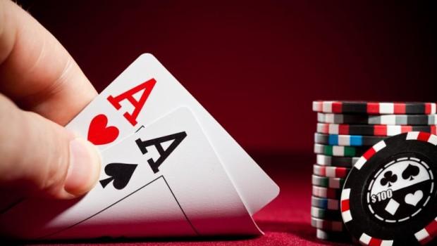 1517219180_poker