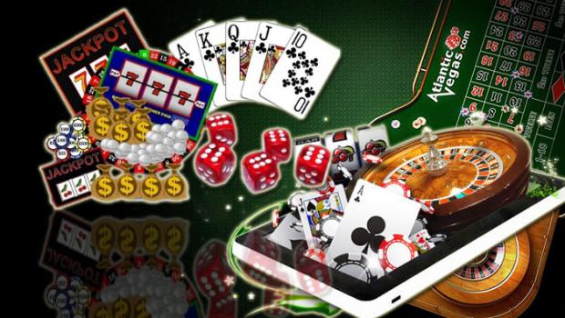 Tatacara-Bermain-Dalam-Agen-Poker-Online
