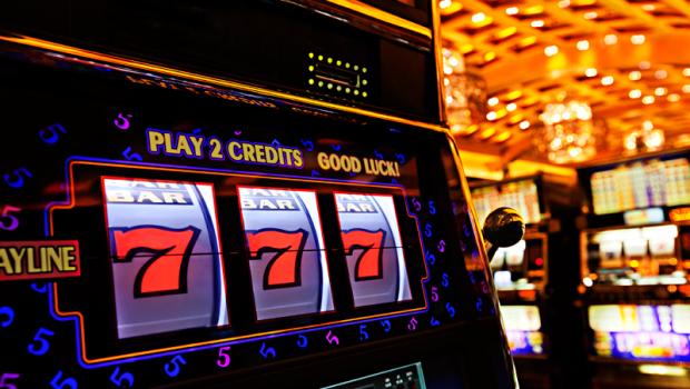 777-casino-2