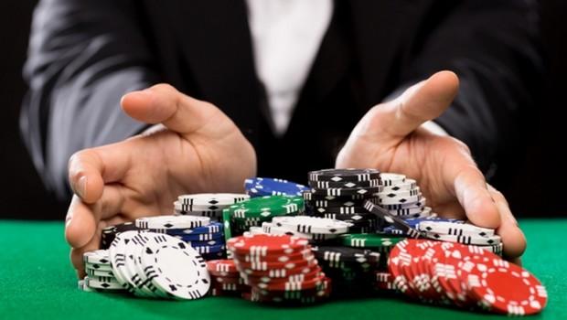 casino-03