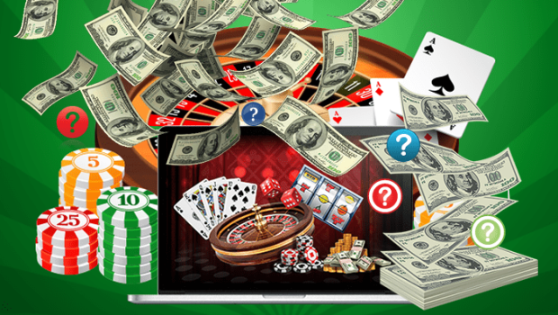 online-casino-costs-min