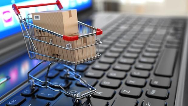 pokupka-internet-magazin