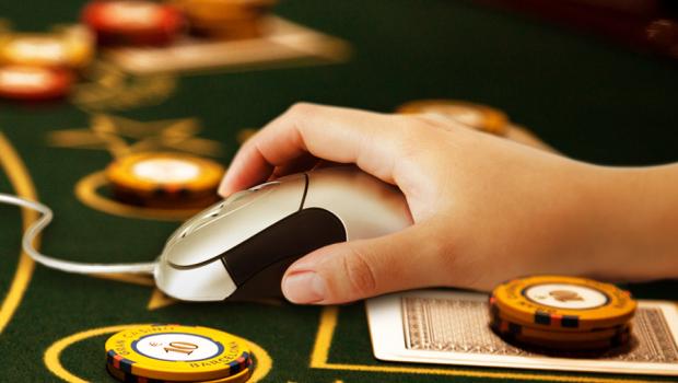 kak-vyibrat-onlayn-kazino