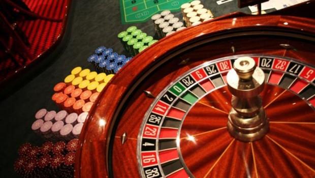 znamenityie-kazino-moskvyi
